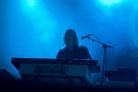 Getaway-Rock-20110708 Opeth- 8497