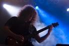 Getaway-Rock-20110708 Opeth- 8581