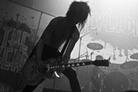Getaway-Rock-20110708 The-Neverdies- 8086
