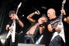 Getaway-Rock-20110709 Accept- 0959
