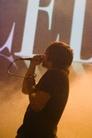 Getaway-Rock-20110709 Cedron- 9076