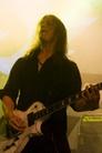 Getaway-Rock-20110709 Dynazty- 2065