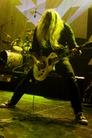 Getaway-Rock-20110709 Dynazty- 2095