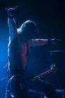 Getaway-Rock-20110709 Enslaved- 1767