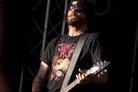 Getaway-Rock-20110709 Entombed- 0569