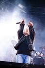 Getaway-Rock-20110709 Hammerfall- 1516