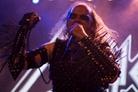 Getaway-Rock-20110709 Nifelheim- 0442