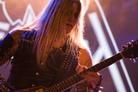 Getaway-Rock-20110709 Nifelheim- 0455