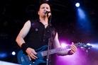 Getaway-Rock-20110709 Renegade-Five- 8757