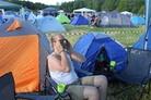Getaway-Rock-2012-Festival-Life-Anton- 2765