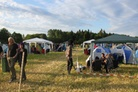 Getaway-Rock-2012-Festival-Life-Anton- 2792
