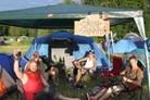 Getaway-Rock-2012-Festival-Life-Anton- 2795