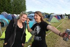 Getaway-Rock-2012-Festival-Life-Anton- 2803
