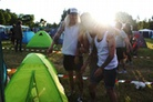 Getaway-Rock-2012-Festival-Life-Anton- 2807