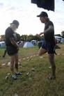 Getaway-Rock-2012-Festival-Life-Anton- 2847