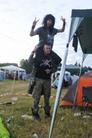 Getaway-Rock-2012-Festival-Life-Anton- 2860