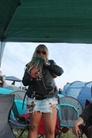 Getaway-Rock-2012-Festival-Life-Anton- 2902