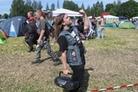 Getaway-Rock-2012-Festival-Life-Anton- 2930