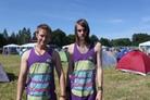 Getaway-Rock-2012-Festival-Life-Anton- 2993