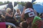 Getaway-Rock-2012-Festival-Life-Anton- 3007