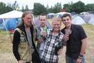 Getaway-Rock-2012-Festival-Life-Anton- 3100