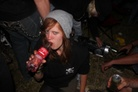 Getaway-Rock-2012-Festival-Life-Anton- 3143