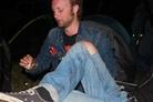 Getaway-Rock-2012-Festival-Life-Anton- 3227