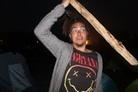 Getaway-Rock-2012-Festival-Life-Anton- 3275
