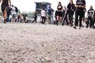 Getaway-Rock-2012-Festival-Life-Linnea- 6871