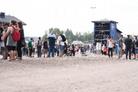 Getaway-Rock-2012-Festival-Life-Linnea- 6875