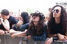 Getaway-Rock-2012-Festival-Life-Linnea- 8392