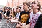 Getaway-Rock-2012-Festival-Life-Linnea- 8462