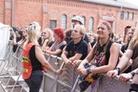 Getaway-Rock-2012-Festival-Life-Linnea- 8710