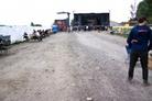 Getaway-Rock-2012-Festival-Life-Linnea- 9204