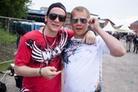 Getaway-Rock-2012-Festival-Life-Linnea- 9210