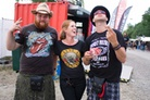 Getaway-Rock-2012-Festival-Life-Linnea- 9212