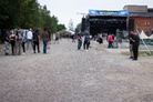 Getaway-Rock-2012-Festival-Life-Linnea- 9220