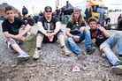 Getaway-Rock-2012-Festival-Life-Linnea- 9222