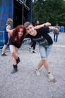 Getaway-Rock-2012-Festival-Life-Linnea- 9229