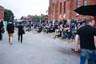 Getaway-Rock-2012-Festival-Life-Linnea- 9239