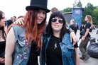 Getaway-Rock-2012-Festival-Life-Linnea- 9242