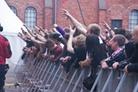 Getaway-Rock-2012-Festival-Life-Linnea- 9488