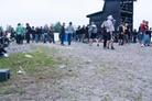 Getaway-Rock-2012-Festival-Life-Linnea- 9501