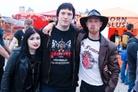 Getaway-Rock-2012-Festival-Life-Linnea- 9698
