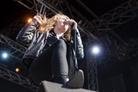 Getaway-Rock-20120705 Dynazty- 4081