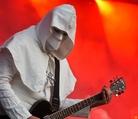 Getaway-Rock-20120705 Ghost-06750