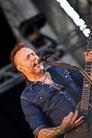 Getaway-Rock-20120705 Mustasch-06671