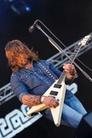 Getaway-Rock-20120705 Mustasch-06672