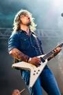 Getaway-Rock-20120705 Mustasch-06673