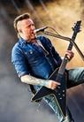 Getaway-Rock-20120705 Mustasch-06685